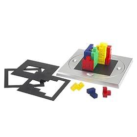 Blokus 3D!
