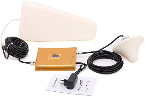 yuanj-pantalla-lcd-dual-band-gsm-3g-repetidor-de-refuerzo-repetidor-ultimo-repetidor-de-doble-banda-
