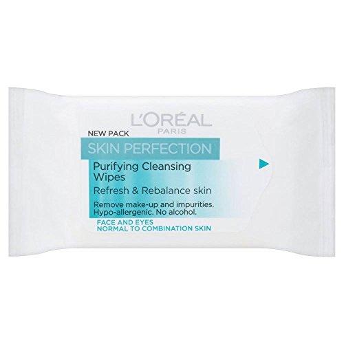 Balancing Shampoo Oily Hair front-598910