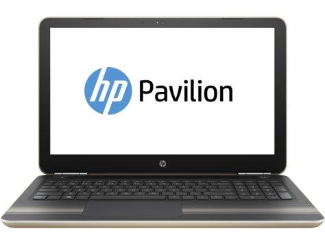 HP-Pavilion-11-U006TU-116-inch-Laptop-Pentium-N37104GB500GBWindows-10-HomeIntegrated-Graphics-Natural-Silver