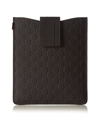 GUCCI Tablet Case