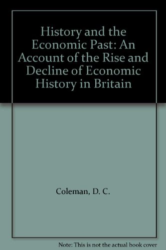 an overview of the economic history of great britain in 1925 The great british statesman edmund burke also recognized the colonies ' growing economic strength in a speech to parliament in march 1775, burke stated that all of england ' s increase  of seventeen hundred years  would be achieved  by america in the course of a single life.