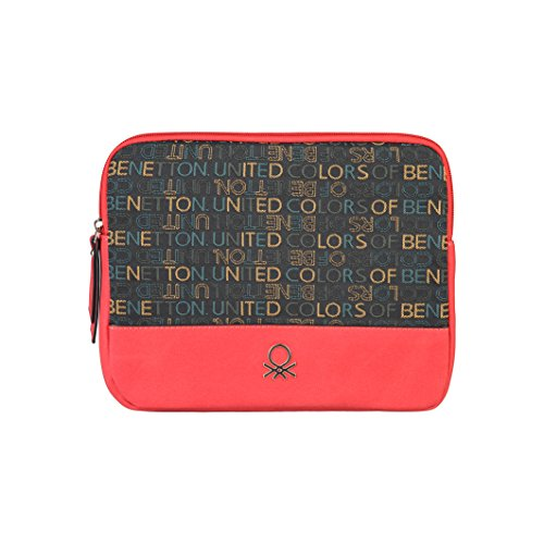 tablet-case-benetton-red-accessories-73081-005-red-nosize
