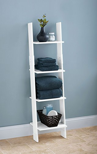 What is the best linen tower wood