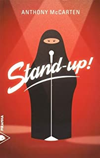 Stand-up!