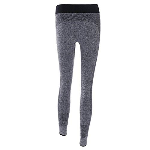 georgia-womens-elastic-slim-pants-leggings-yoga-sports-exercise-fitness-gym