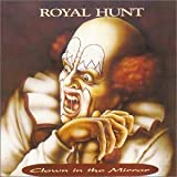 Clown in the Mirror by Royal Hunt (1995-04-11)