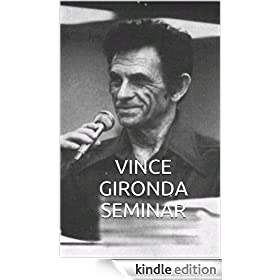 vince gironda seminar ebook dillon prime amazon ca