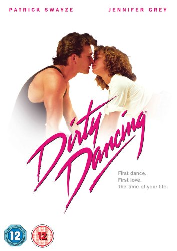 dirty-dancing-dvd-1987