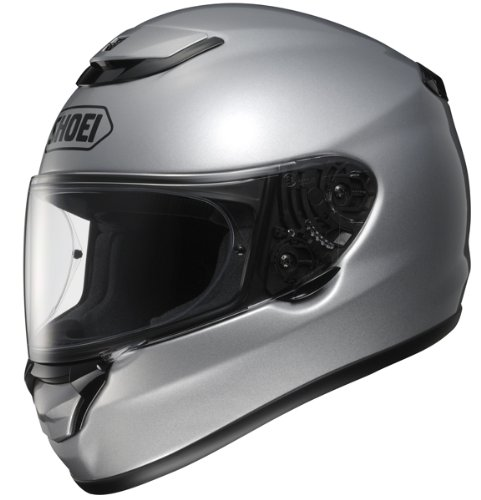 shoei-qwest-candy-integralhelm-farbe-hell-silber-grosse-xxl-63-64