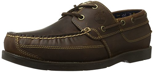 timberland-ek-5232r-boat-shoe-scarpe-da-barca-uomo-marrone-taupe-distressed-0-445