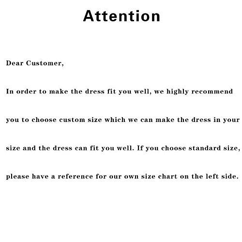 Favors Women's Vintage 50s Tea Length Cockatil One Shoulder Party Dresses WP07 1