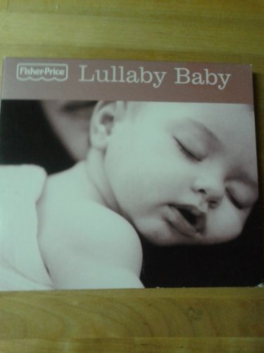 Lullaby Baby front-91575