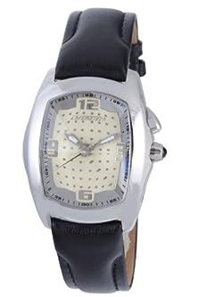 buy Chronotech Ct.7660M-03 Mens Yellow Dial Watch