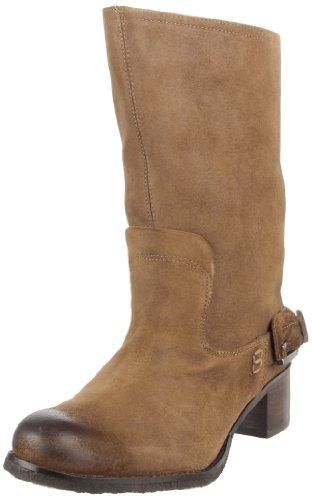 Biviel Womens BV3275 Ankle Antelope