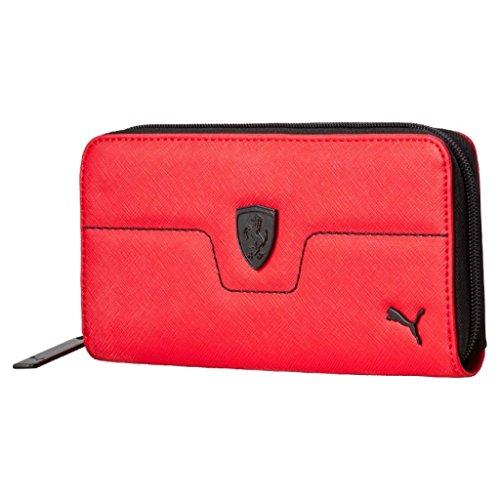 Puma Ferrari LS Wallet F (7420802)