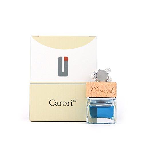Carori-deodorante-per-auto-bottiglia-appesa-di-deodorante-per-ambienti-originale-profumo-francese-diffusore-deodorante-per-auto-deodorante-per-ambient-senza-alcohol-8ml-di-moda-G-1115