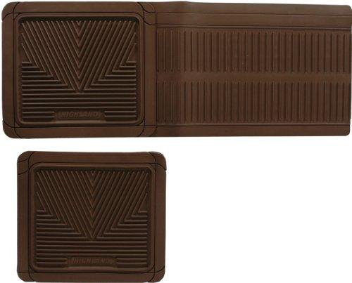 Memory Foam Mattress Pillow Top front-1080015