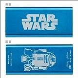 イーカイロ スターウォーズ R2-D2