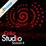 Coke Studio Sessions (Season 4)