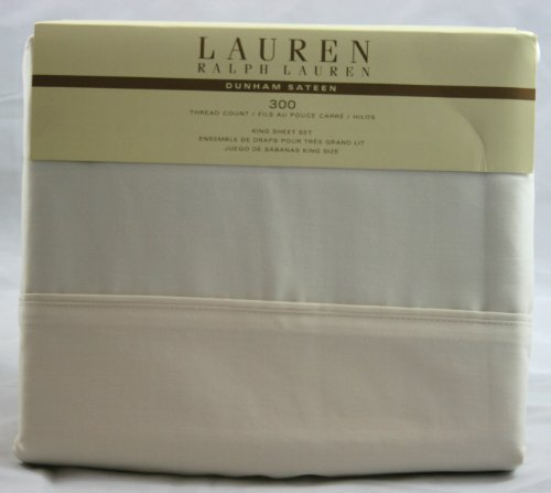 Bedding Ralph Lauren front-956894