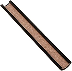 Amazon.com: Imperial 9-Inch Cue Tip Trimmer Model: 17-160: Sports