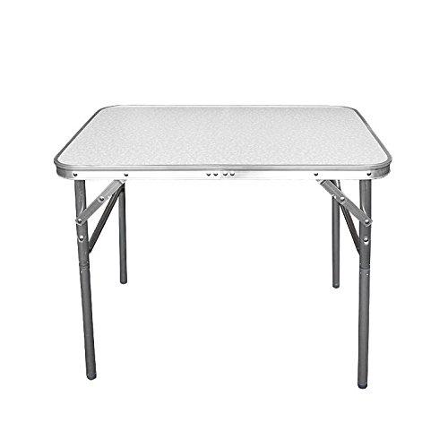 picknicktisch klappbar preisvergleiche. Black Bedroom Furniture Sets. Home Design Ideas