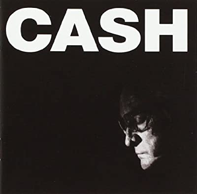 Johnny Cash - man comes around