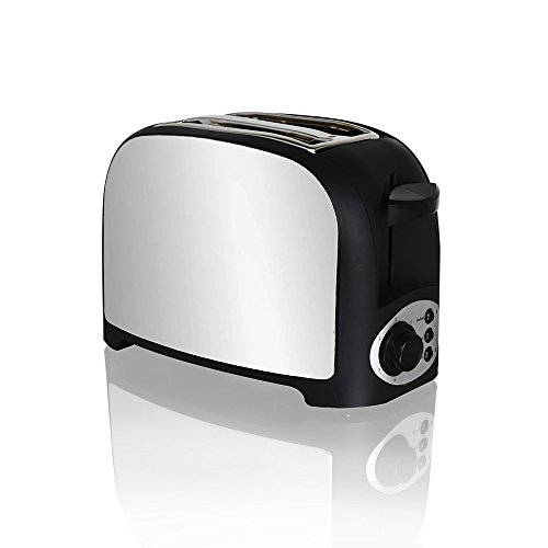black decker toaster oven parts and service