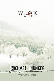 WICK (Wick Series)