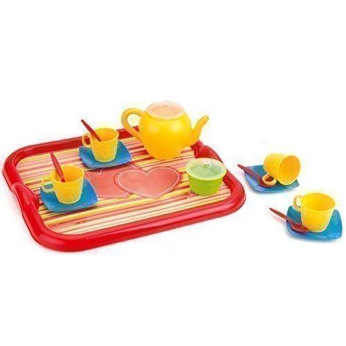 stoviglie-per-bambini-puppenservice-17tlg-set