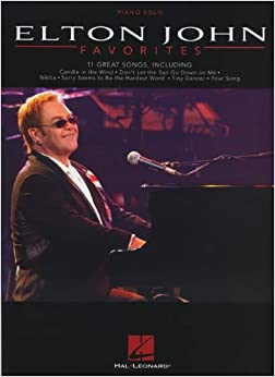 Of mp3 john the download someday out elton blue