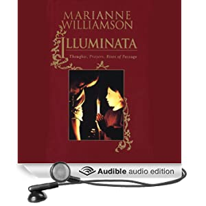 Illuminata: Prayers for Everyday Life