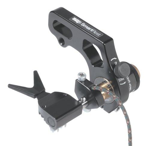 New Archery Products Quicktune Smartrest 60-376 Drop Away Arrow Rest