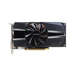 Sapphire Radeon HD7790 OverClock Edition 2GB GDDR5 Graphic Card