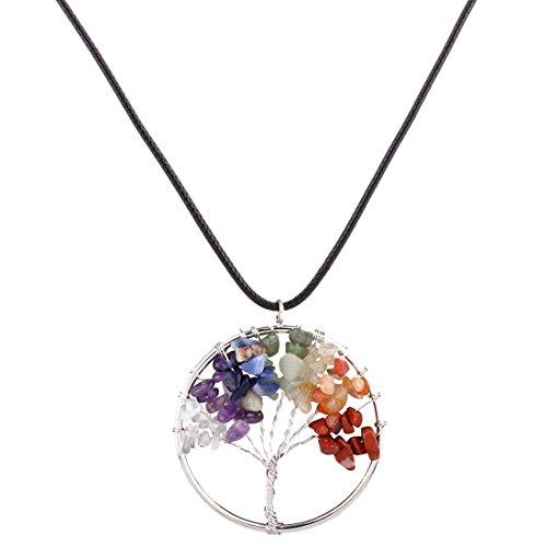 qiyunz-arbol-de-la-vida-colgante-redondo-chakra-del-cordon-de-cuero-collar-de-piedras-preciosas-de-l