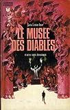 img - for Le Mus e des Diables et autres contes d moniaques (Marabout G ant, #G306) book / textbook / text book