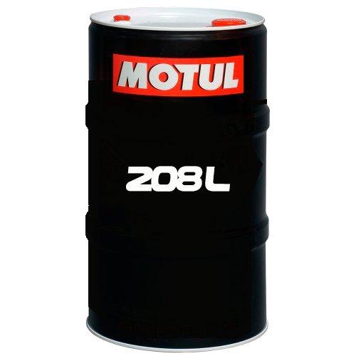 Motul-102396-Motorl