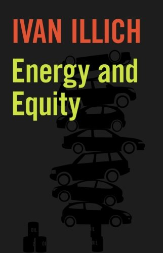 Energy and Equity (Open Forum)