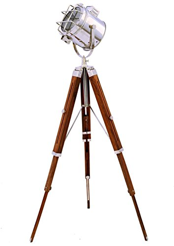 floor-lamp-home-decorative-vintage-design-tripod-lighting-searchlight-spot-light-theater-light-londo
