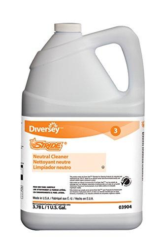diversey-stride-citrus-neutral-cleaner-1-gallon-case-of-4