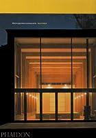 Maisons japonaises contemporaines (Ancien prix éditeur  : 69,95 euros)