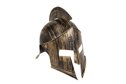 Jacobson Hat Company Men