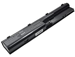 Lappy Power HP Probook 4330 / 4530 6 Cell Battery