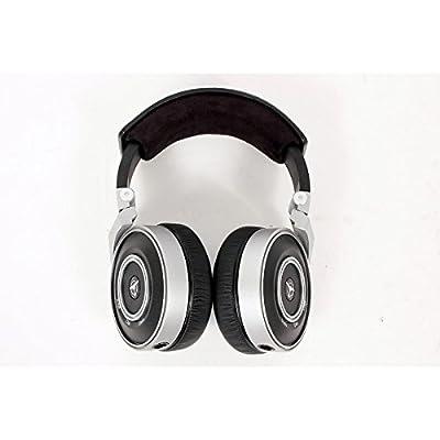 AKG AKG K267 TIESTO - DJ Reference Over Ear Headphones Regular 888365269894