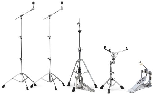Drum Craft Ss  Series  Snare Drum Stand