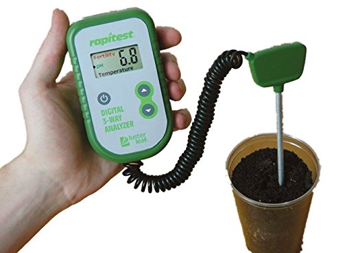 digital-3-in-1-soil-tester-analyzer-ph-fertility-thermometer-soil-garden-plant-test-tester