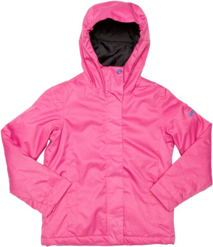 Roxy Day Dream Double Breasted Girl's Jacket Lily 16 years