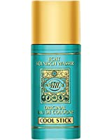 4711 Original by Muelhens Eau de Cologne Cool Stick 20g