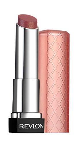revlon-colorburst-lip-butter-25-peach-parfait-255g